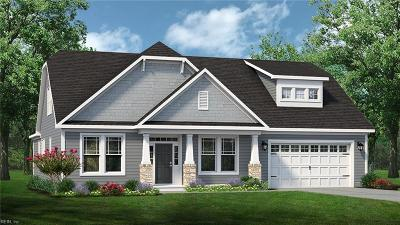 Suffolk Residential New Listing: Mm Finale (Kingfisher Pointe)