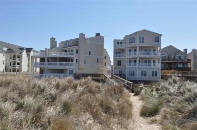 Rental New Listing: 2300 Bays Edge Ave