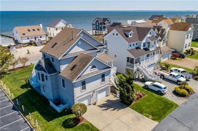 Residential Under Contract: 5 Channel Ln