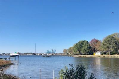 Portsmouth Residential Under Contract: 108 East Rd
