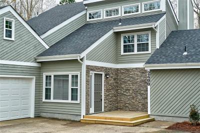 Lagomar Residential For Sale: 2400 Vaso Ct