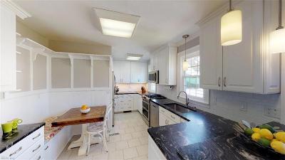 Norfolk Residential For Sale: 104 Dumont Ave