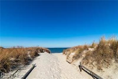 Rental New Listing: 2637 Sandpiper Rd