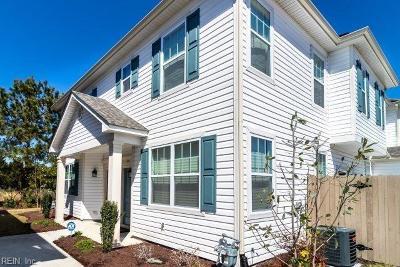 Rental New Listing: 4012 Clarendon Way