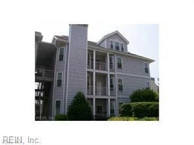 Rental New Listing: 2305 Beach Haven Rd #201