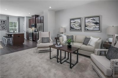 Norfolk Residential New Listing: Mm Beethoven At Westport Off Granby