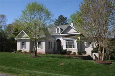 Stonehouse, Stonehouse Glen Residential For Sale: 3327 Morning Mist Ln