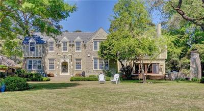 Norfolk Residential For Sale: 7407 Glencove Pl