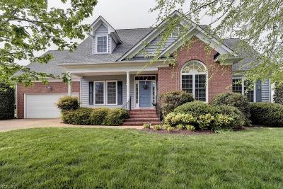 Stonehouse, Stonehouse Glen Residential Under Contract: 9901 E Cork Rd