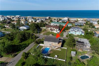 Residential Sold: 3201 Little Island Rd