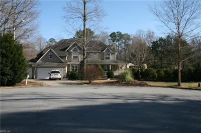 Rental New Listing: 1001 Outlands Way