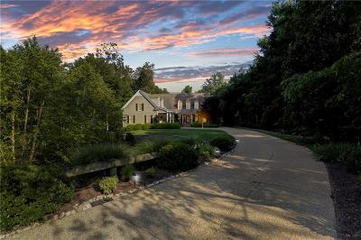 Williamsburg Residential New Listing: 116 Andrew Lindsey