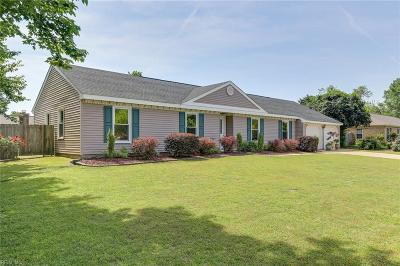 Red Mill Farm Residential New Listing: 2081 Agecroft Rd