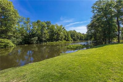 Norfolk Residential For Sale: 7142 Hunters Chse