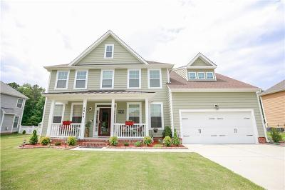 Suffolk Residential New Listing: 2046 Indian Point Rd