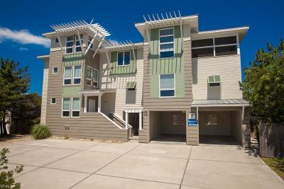 Sandbridge Beach Residential For Sale: 2908 Sandpiper Rd
