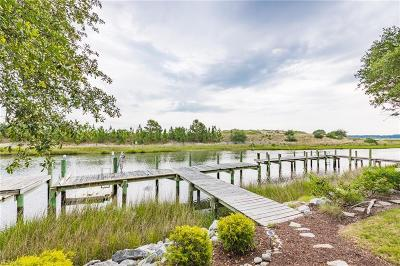 Residential For Sale: 2074 Tazewell Rd