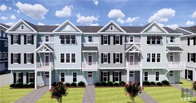 Norfolk Residential For Sale: Mm Compass Model
