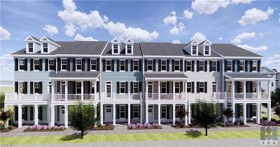 Norfolk Residential For Sale: Mm Waypoint Model