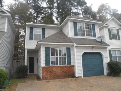 Hampton Residential New Listing: 33 Lavender Ter