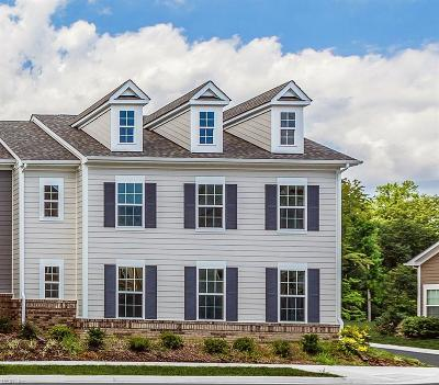Williamsburg Residential New Listing: 4137 Northridge St #104