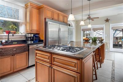 Norfolk Residential New Listing: 516 W 36th St