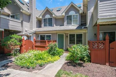 Hampton VA Residential New Listing: $81,900