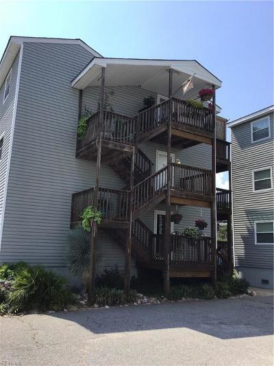 Rental New Listing: 1522 Chela Ave #A2