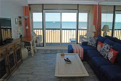 Rental New Listing: 2113 Atlantic Ave #303