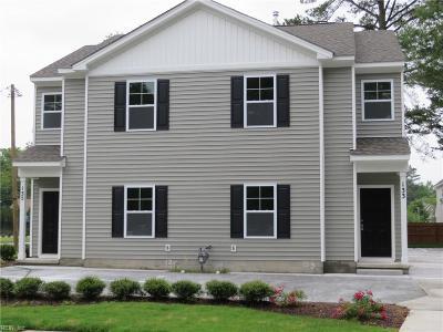 Rental New Listing: 137 Bonney Rd