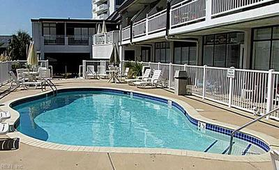 Rental New Listing: 4005 Atlantic Ave #115