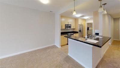 Virginia Beach VA Residential For Sale: $294,900