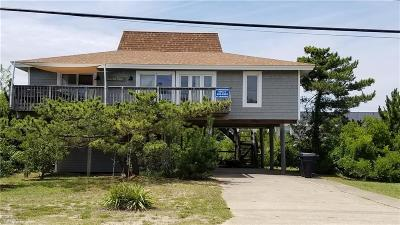Virginia Beach VA Residential For Sale: $520,000