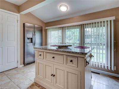 Portsmouth Residential New Listing: 2 Vaughn Ct