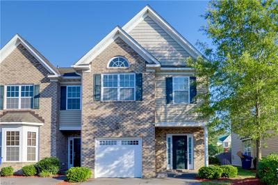 Hampton Residential New Listing: 47 Rutland Dr