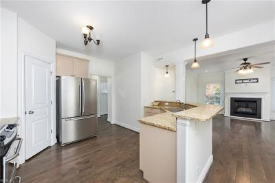Portsmouth Residential New Listing: 224 Webster Ave