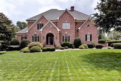 Williamsburg Residential New Listing: 146 Waterton
