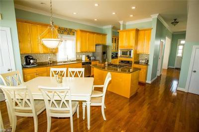 Portsmouth Residential New Listing: 7 Linden Ave