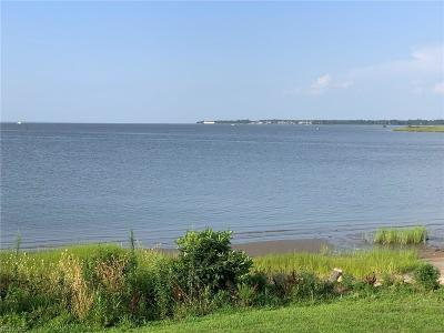 Suffolk Residential New Listing: 118 Riverside Dr