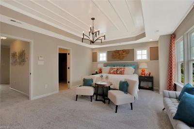 Williamsburg Residential New Listing: 3927 Prospect St #44