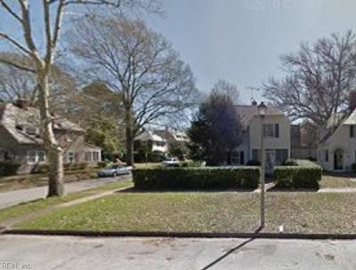 Newport News Residential New Listing: 74 Main St