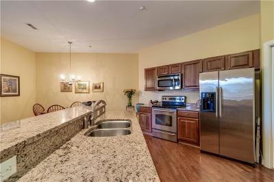 Ghent Residential New Listing: 450 W Princess Anne Rd #202