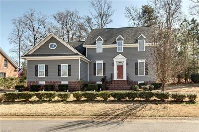 Williamsburg Residential New Listing: 132 Red Berkshire