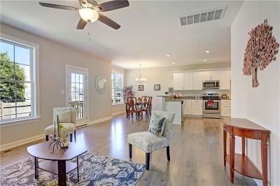 Hampton VA Residential New Listing: $299,000