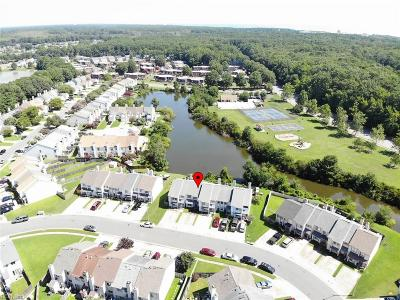 Ocean Lakes Residential For Sale: 768 Quesnel Dr