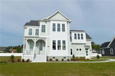 Lagomar Residential For Sale: 2241 Chamberino Dr