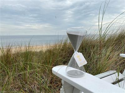 Norfolk Residential For Sale: 1622 E Ocean View Ave