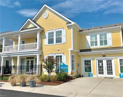 Suffolk Residential Under Contract: 106 Beacon Rn #A4