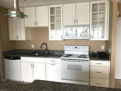 Rental New Listing: 3558 Shore Dr #208