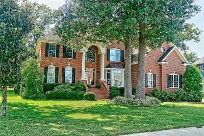 Suffolk Residential New Listing: 9516 North River Rd